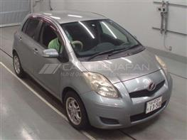 japanese used cars,japanese used cars for sale,buy cars from japan