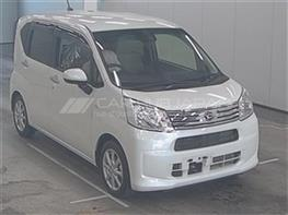 Japanese used cars search,Used cars from Japan,Buy Cars directly from Japan,Japanese used car auctions